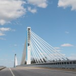 Móra Ferenc bridge