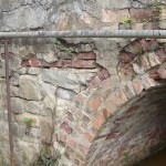 Pécs, protection of the sensitive waterbase (Hídépítő Zrt.)