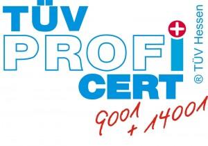 A_Híd_Gruppe_QM_UM_logo