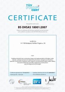 Z150724_A-HID Epito_18001-ahid-angol