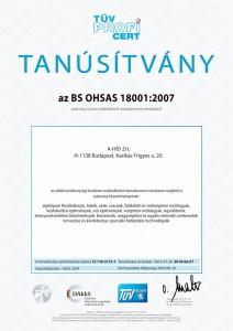 Z150724_A-HID Epito_18001-ahid-magyar