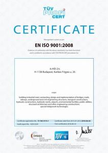 Z150724_A-HID Epito_9001-ahid-angol