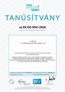 Z150724_A-HID Epito_9001-ahid-magyar