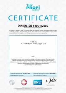 Z150724_A-HID Epito_plus_14001-ahid-angol