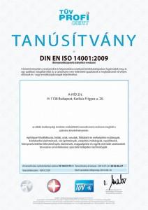 Z150724_A-HID Epito_plus_14001-ahid-magyar