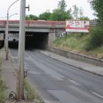 Összekapcsolódik Angyalföldön a vasút és a 14-es villamos